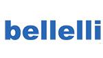 BELLELLI