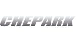 Chepark