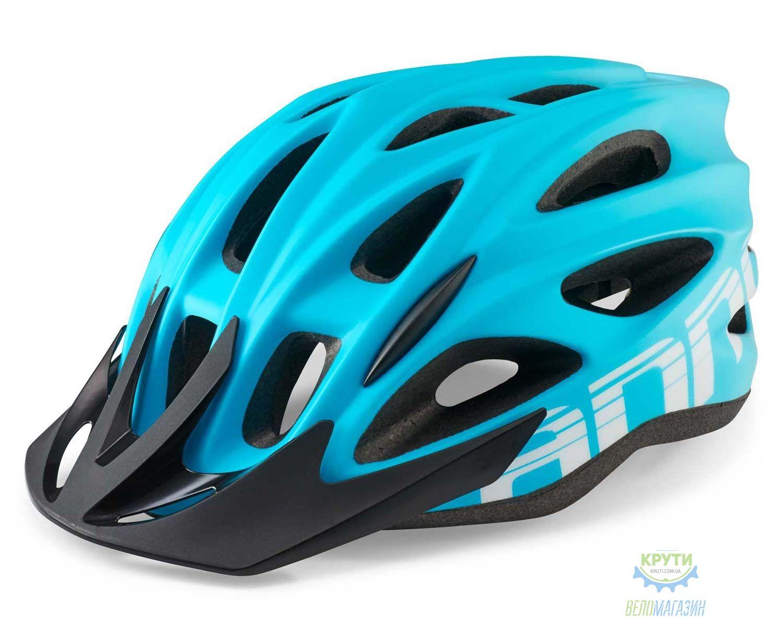 Ко всем велосипедам Cannondale Вы получаете Подарок*! <p>*Этот может быть как фирменный Шлем Cannondale или любые другие неакционные товары в подарок на 10% от стоимости велосипеда! <p>В качестве подарка можно выбрать не только аксессуары, запчасти или одежу, но и получить скидку на второй велосипед в размере суммы подарка!