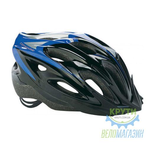 Шлем Cannondale SPORT QUICK размер M 52-58см BLB