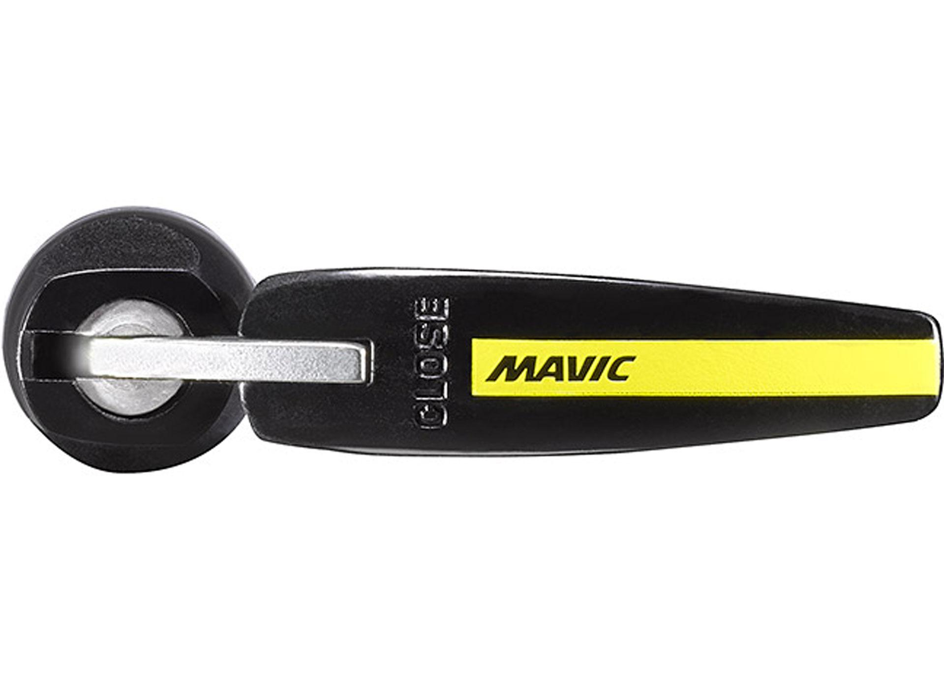 Эксцентрик задн. Mavic V24504 MTB