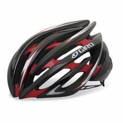 Велосипедный шлем Giro AEON Red