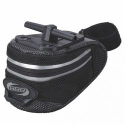 Подседельная сумочка BBB BSB-02 S-size