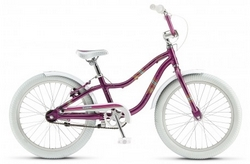 Велосипед 20 Schwinn Stardust girl 2015 purple