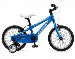 Велосипед 16 Schwinn Mesa Girls 2014 aqua