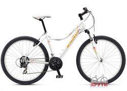 Велосипед 26 Schwinn Mesa 2 M Women 2015 white