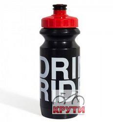 Питьевая фляга Green Cycle  Drink & Ride