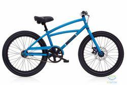 Велосипед 20 ELECTRA MOTO 1 BL