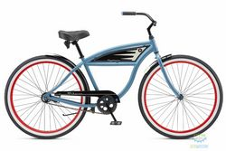 """Велосипед 29"""" Schwinn Typhoon 2016 grey"""