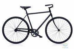 """Велосипед 28"""" ELECTRA Loft 1 Men's Matte Black"""