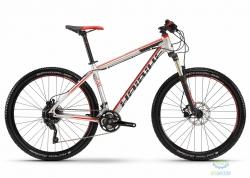 Велосипед Haibike Edition 7.70 27,5, рама 50см, 2016