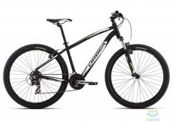 Велосипед Orbea SPORT 29 30 L Black-White 2016
