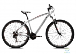 Велосипед Orbea SPORT 29 30 XL White-Red 2016
