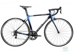 Велосипед Cyclone 28 FRС 75 - 480 2018