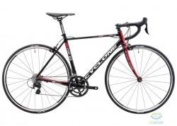 Велосипед Cyclone 28 FRС 83 - 520 2018