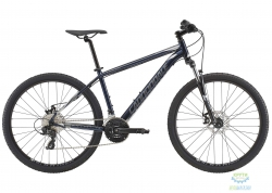Велосипед 27,5 Cannondale CATALYST 3 рама - M 2018 MDN