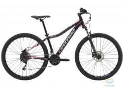 Велосипед 27,5 Cannondale FORAY 2 Feminine рама - L 2018 GXY