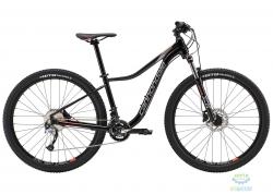Велосипед 27,5 Cannondale Trail Tango 2 Feminine рама - M 2018