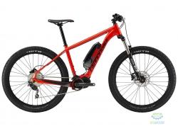 Велосипед 27,5+ Cannondale Cujo Neo 2 ARD рама - M 2017