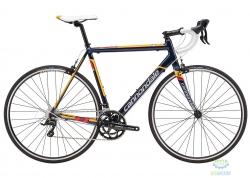 Велосипед 28 Cannondale CAAD8 7 SORA C рама - 54 см 2016