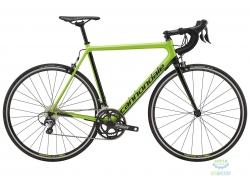 Велосипед 28 Cannondale S6 EVO Carbon Tia рама - 54 2018