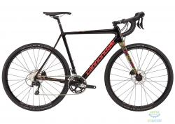 Велосипед 28 Cannondale SUPERX 105 рама -54 2017