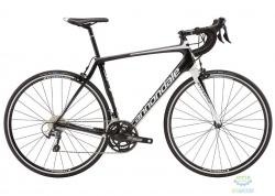 Велосипед 28 Cannondale SYNAPSE CARBON TIAGRA 6 C рама - 56 см 2016