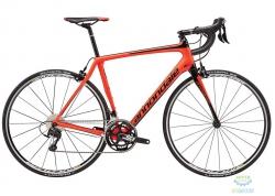 Велосипед 28 Cannondale SYNAPSE SM 105 5 C рама - 56 см 2017