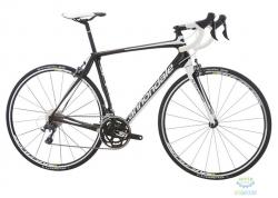 Велосипед 28 Cannondale SYNAPSE SM Ultegra 4 C рама -56 2017