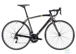 Велосипед Lapierre AUDACIO 500 CP 55 L 2018