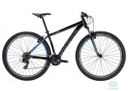 Велосипед Lapierre EDGE 129 44 M 2018