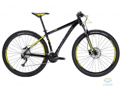 Велосипед Lapierre EDGE 329 44 M 2018