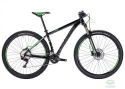 Велосипед Lapierre EDGE 527 53 XL 2018