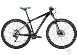 Велосипед Lapierre EDGE 527 L (B129_48) 2018