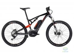 Велосипед Lapierre OVERVOLT XC 500+ 44 M 2018