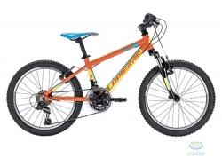 Велосипед Lapierre PRORACE 20 2018