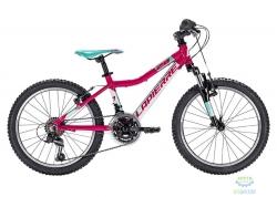 Велосипед Lapierre PRORACE 20 GIRL 2018