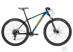 Велосипед Lapierre PRORACE 229 53 XL 2018