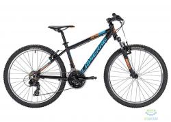 Велосипед 24 Lapierre PRORACE 2018