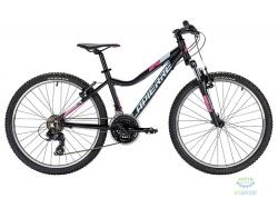 Велосипед Lapierre PRORACE 24 GIRL 2018