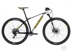 Велосипед Lapierre PRORACE 329 L (B140_48) 2018