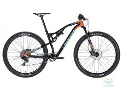 Велосипед Lapierre VTT  XR 529 47 L 2018