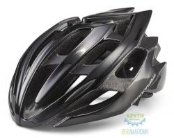 Шлем Cannondale Teramo размер L/XL черный