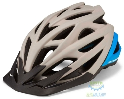 Шлем Cannondale RADIUS MTN Adult GYL S/M