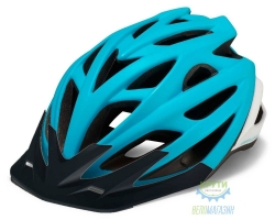 Шлем Cannondale RADIUS MTN Adult TLW S/M