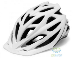 Шлем Cannondale RADIUS MTN Adult WH L/XL