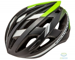Шлем Cannondale CAAD MIPS Adult размер L/XL WHB