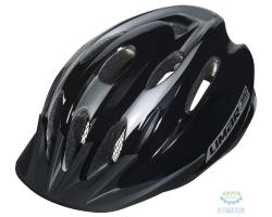 Шлем Limar SPORT ACTION 560 размер M 53-57см черный