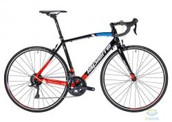 Велосипед Lapierre AUDACIO 200 FDJ CP 52 M 2018