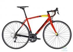 Велосипед Lapierre AUDACIO 300 CP 55 L 2018